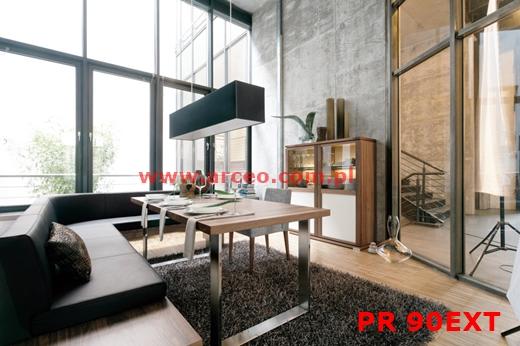 folia prestige 90 exterior 3M