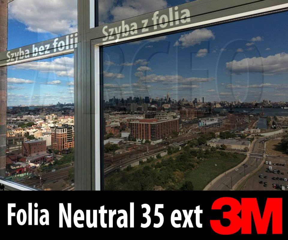 folia 35 neutral 35 ext
