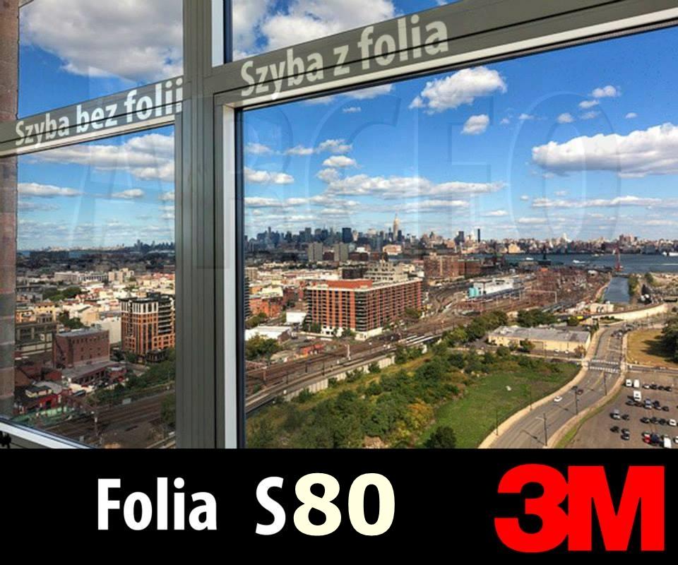 folia s80