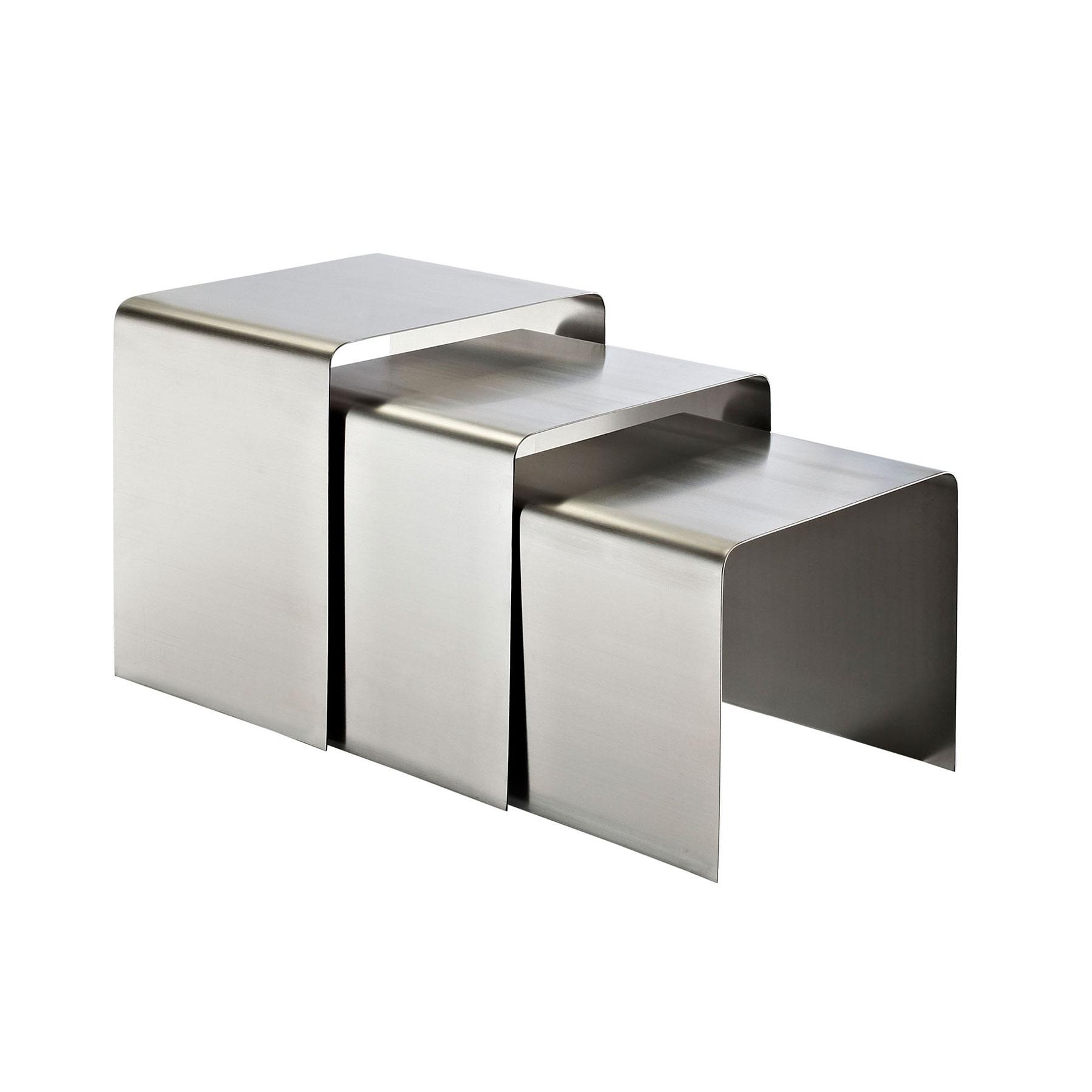 folia srebrny metalik